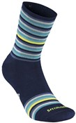 Specialized Full Stripe Socks