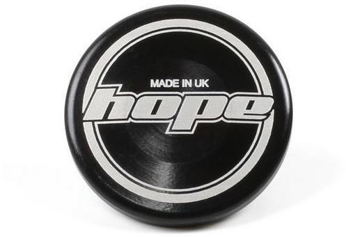 Hope Handlebar Grip End Cap