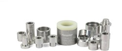 Hope Complete Set of Bearing Tools