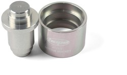 Hope Bottom Bracket Bearing Tool