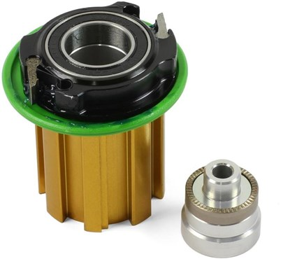 Hope Rs4 2 Pawl Freehub Assembly