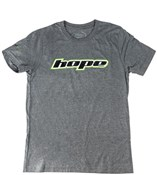 Product image for Hope Logo T-Shirt