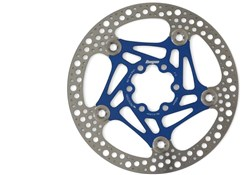 Product image for Hope Road Floating Brake Disc