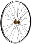 Hope RS4 Open Pro Road Wheel