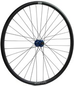 Product image for Hope 20Five RS4 Centre Lock Road Front Wheel