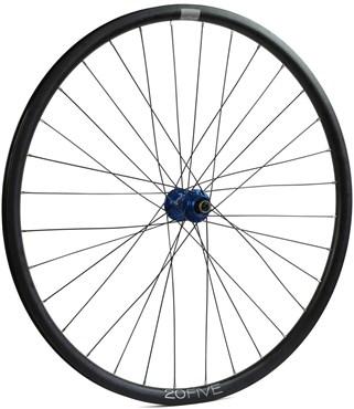 Hope 20Five RS4 Centre Lock Road Wheel