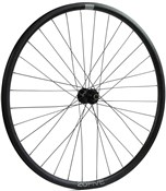 Hope 20Five RS4 Centre Lock Road Front Wheel