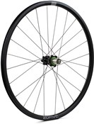 Product image for Hope 20Five S-Pull Rear RS4 6 Bolt Road Wheel