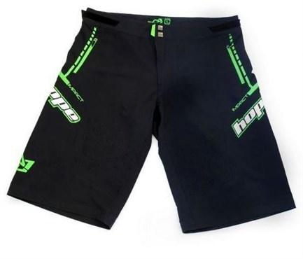Hope Impact Freeride Shorts | Trousers