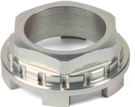 Hope Crankset M36 Lockring Tool