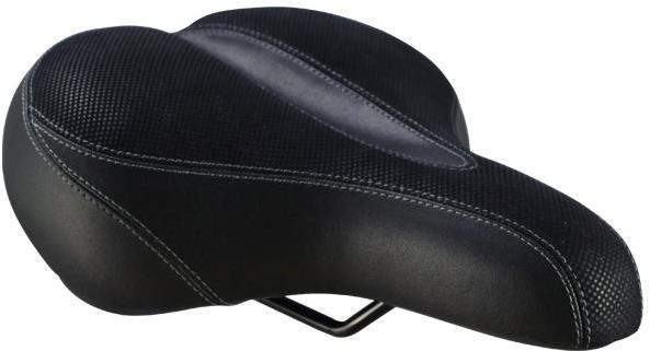 DDK 2312 - Deluxe Comfort Trekking Saddle
