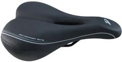 DDK 3201 - TRK Comfort Trekking Gents Saddle