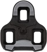 Product image for VP Components Perfect Placement Cleats KEO