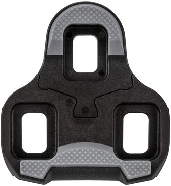 VP Components Perfect Placement Cleats KEO