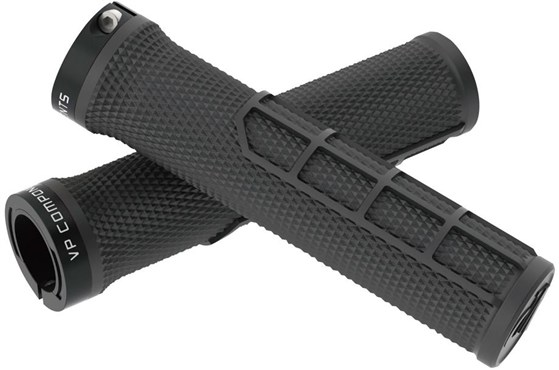VP Components VP-125A Lock On Grips