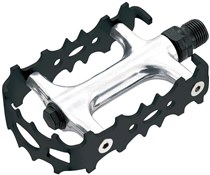 Product image for VP Components VP195 - Alloy ATB / Trekking Sealed Bearing Pedals