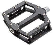 VP Components VP531 Alloy Sealed Platform Pedals