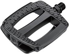 VP Components VP571 - Nylon Trekking/City Pedals