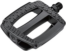 Product image for VP Components VP571 - Nylon Trekking/City Pedals