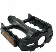 VP Components VPE465 EPB Alloy Trekking Pedals