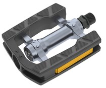 Product image for VP Components VPE623 Platform EPB TPE Tread City Pedal