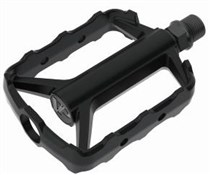 Product image for VP Components VPE993 - EPB System Aluminium Cage Pedal