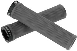 VP Components VPG-101A Lock On Grip