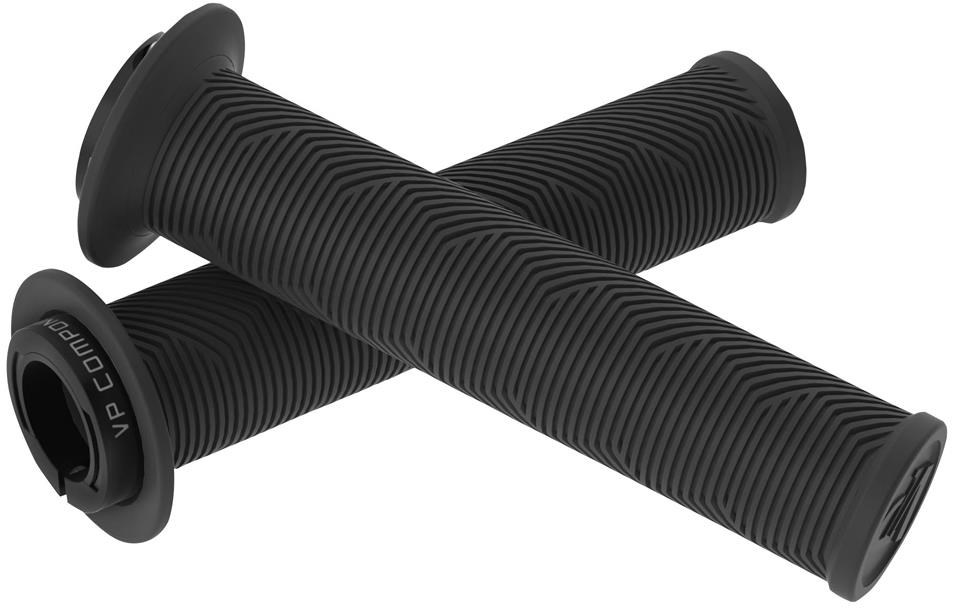 VP Components VPG-301A BMX Lock On Grip | Handles