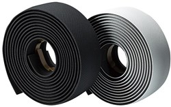 Product image for VP Components VPT-3307 EVA Foam Handlebar Tape