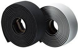 VP Components VPT-3307 EVA Foam Handlebar Tape