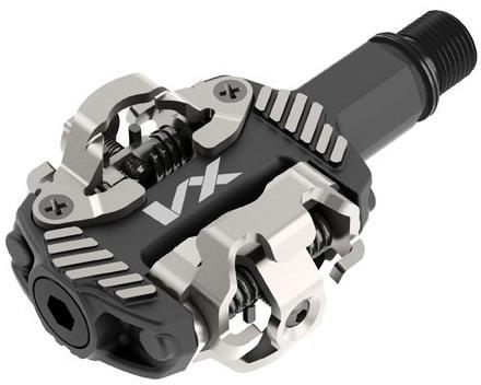 VP Components VX2000 SPD Pedal