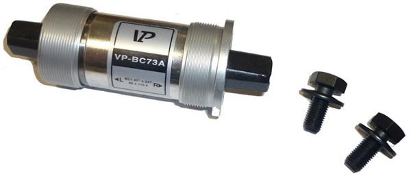 VP Components VP Sealed Bottom Bracket Cartridge - Alloy Cups