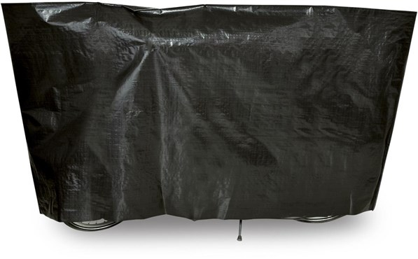VK Cover Waterproof Single Bicycle Cover