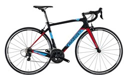 Wilier GTR Team 105 2018 - Road Bike