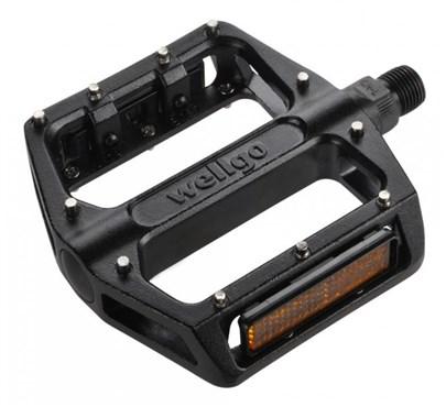System EX MP650 Pedals | Pedaler