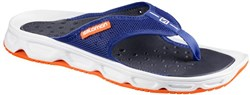 Product image for Salomon RX Break Sports / Recovery Flip Flops