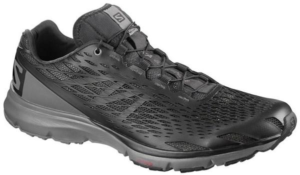 Salomon XA Amphib Outdoor / Sport Shoes | Sko