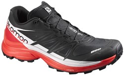 Salomon S-Lab Wings 8 SG Trail Running / Racing Shoes