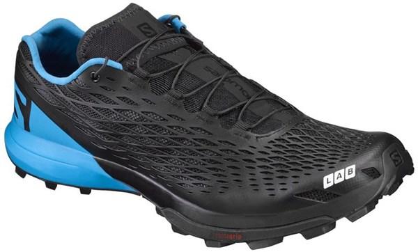 salomon - S-Lab XA Amphib Trail Running Racing Shoes