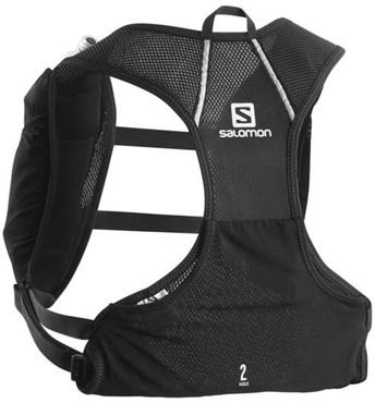 Salomon Agile 2 Set Backpack