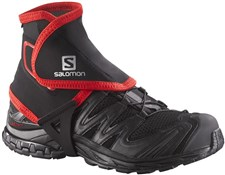 Product image for Salomon Trail Gaiters High