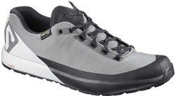 Product image for Salomon Acro Hiking / Trail Shoes