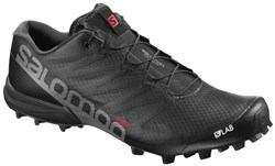 Salomon S-Lab Speed 2 Trail Running / Racing Shoes
