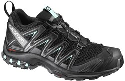 Salomon XA Pro 3D Womens Trail Running Shoes