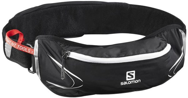 Salomon Agile 500 Belt Set Waist Bag