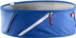 Product image for Salomon Pulse Belt / Waist Bag