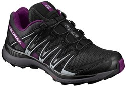 Salomon XA Lite Womens Trail Running Shoes
