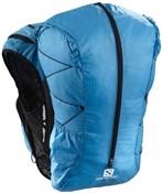 Product image for Salomon S-Lab Peak 20 Backpack