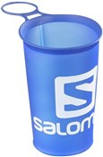 Product image for Salomon Soft Cup Speed 150ml