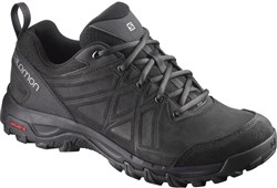 Salomon Evasion 2 LTR Hiking / Trail Shoes